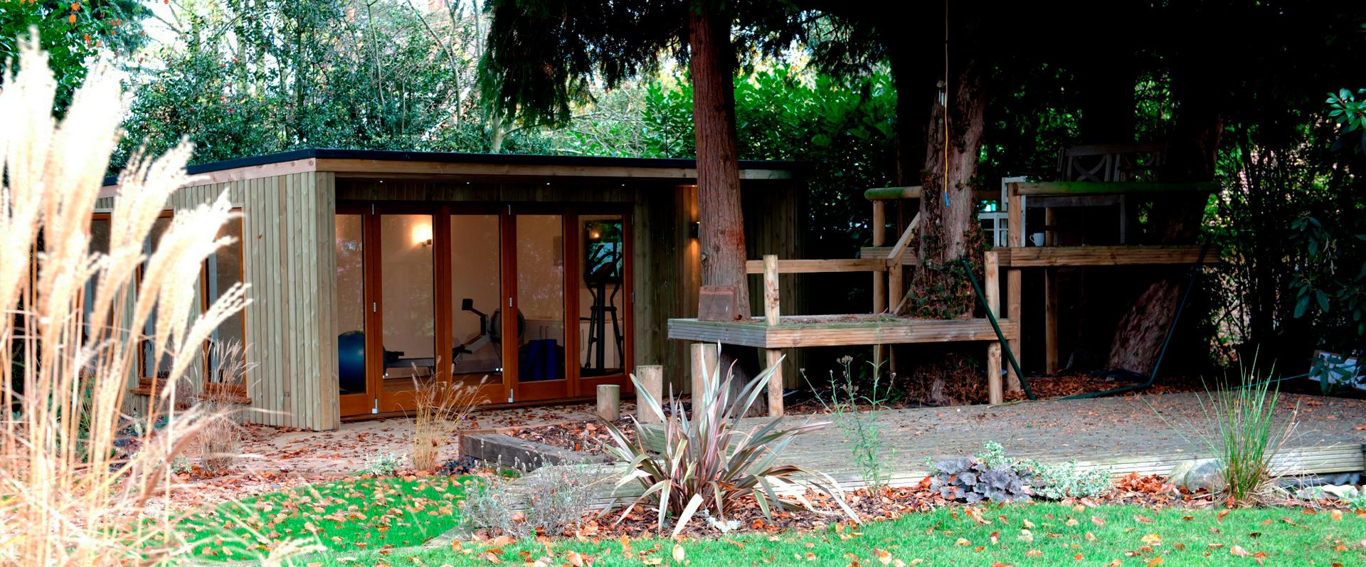 Successful garden design a new online garden design for Landscape design courses home study